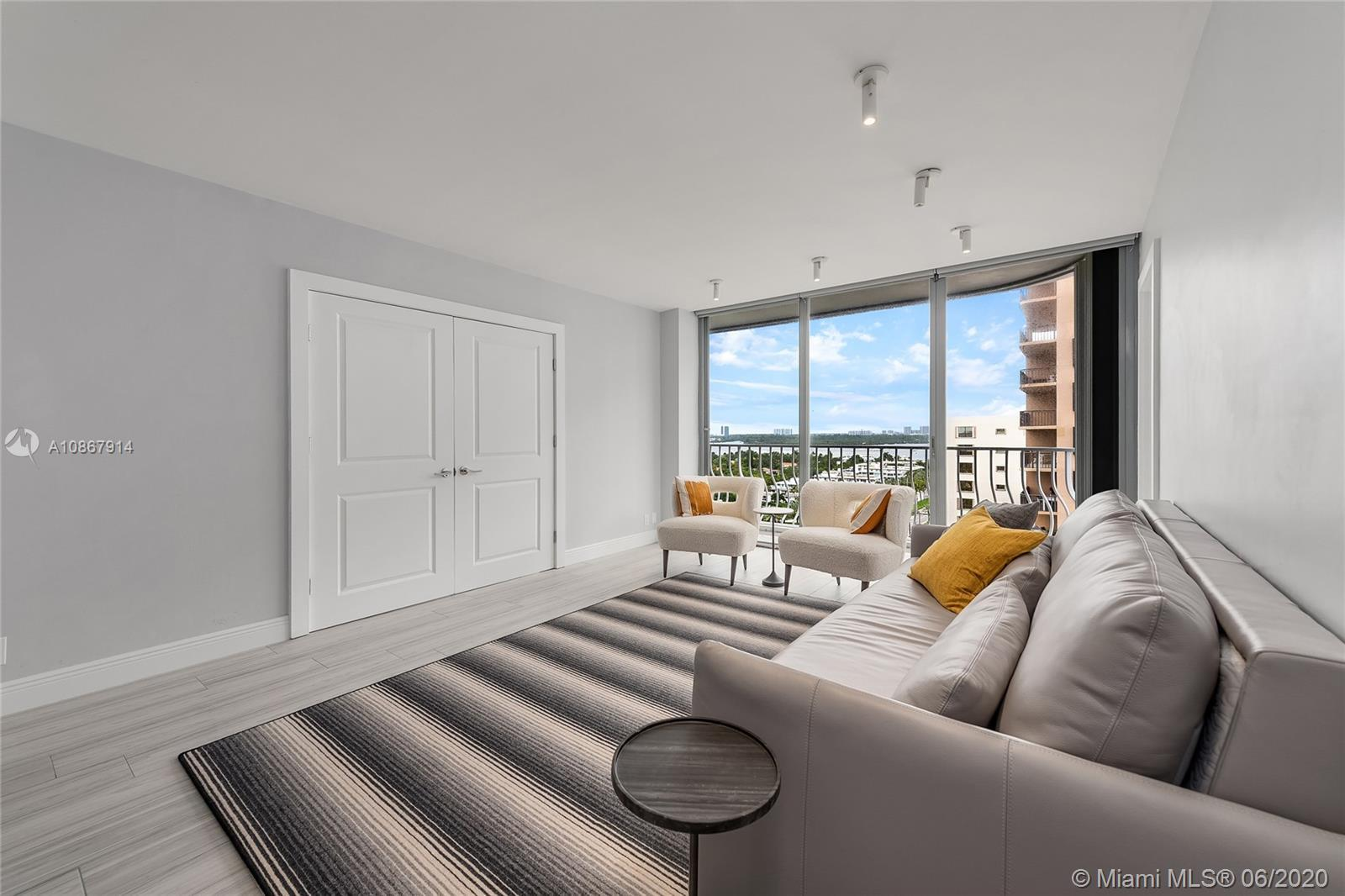 10155 Collins Ave, #1510