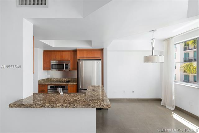 110 Washington Ave Unit: 2602
