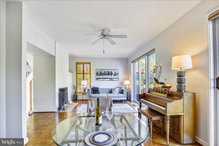 11432 WATERVIEW CLUSTER photo