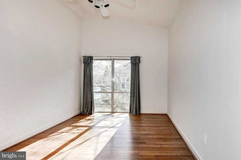11424 WATERVIEW CLUSTER photo