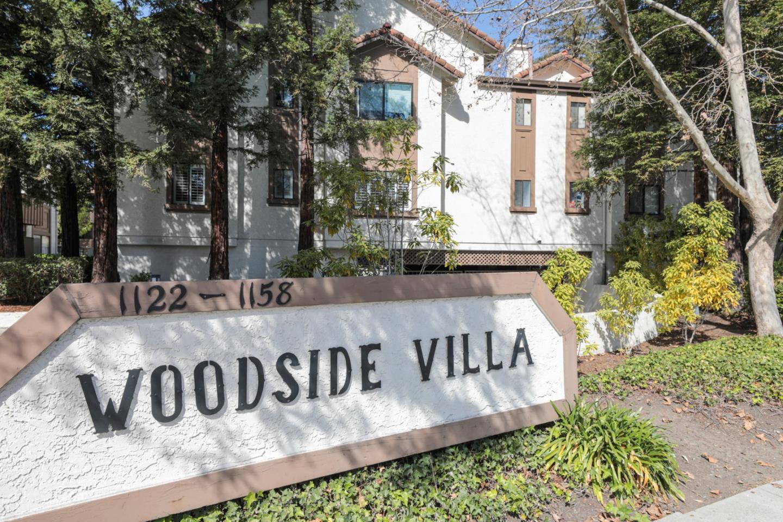 1122 Woodside RD 9 photo