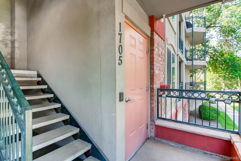 1705  Gaylord Street  201 photo