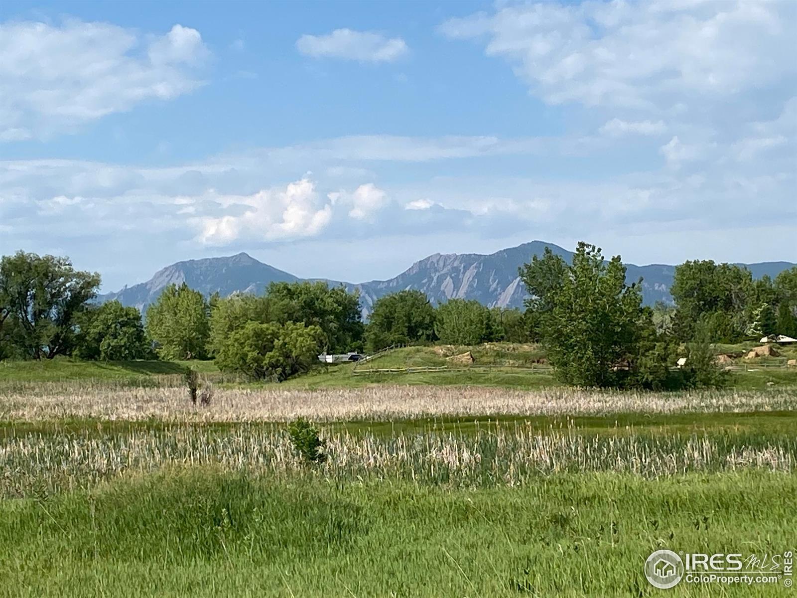 5110  Williams Fork Trail  204 photo