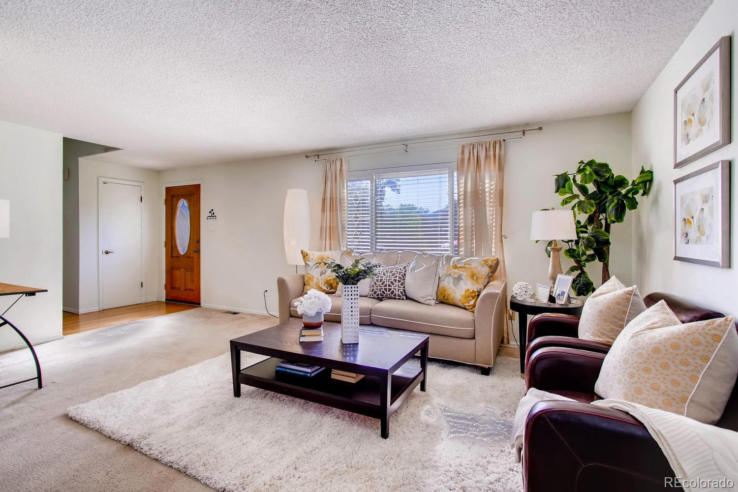 7602  Coors Court photo