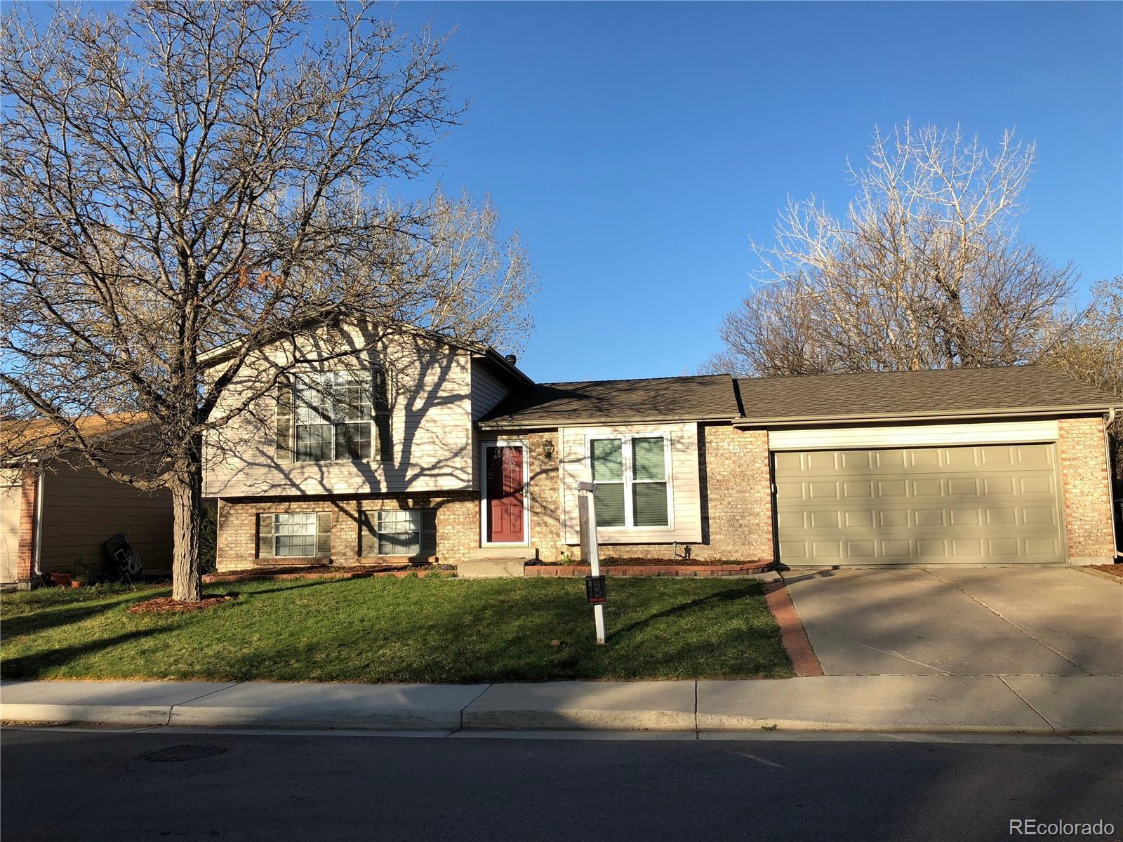 8601 S Estes Street photo