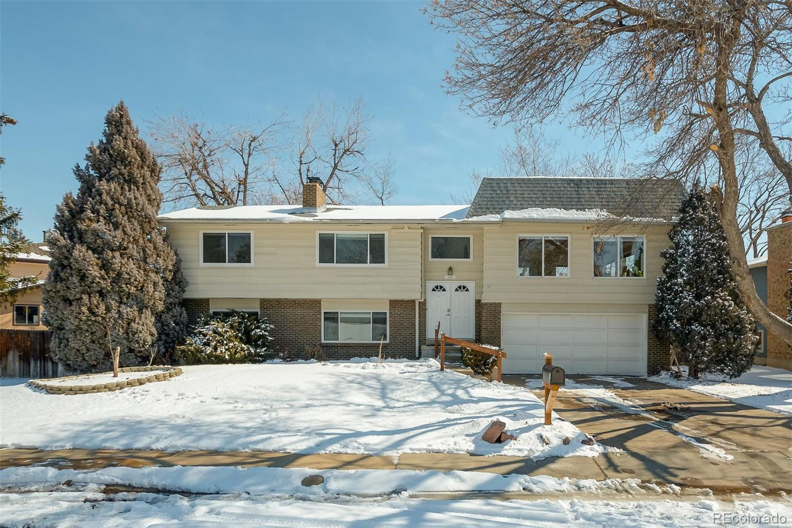 1380 W Holly Drive photo