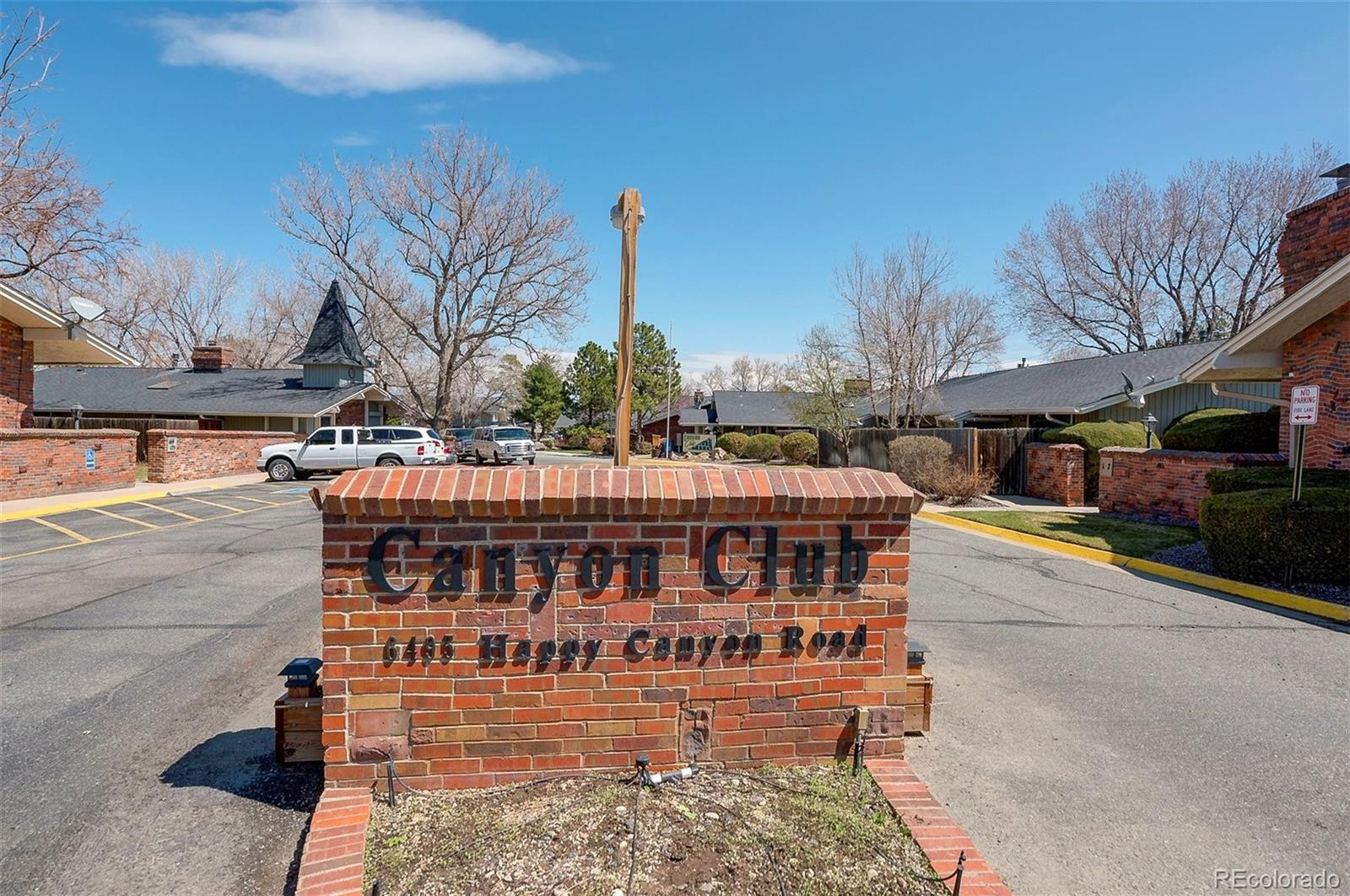 6495 E Happy Canyon Road  6 photo