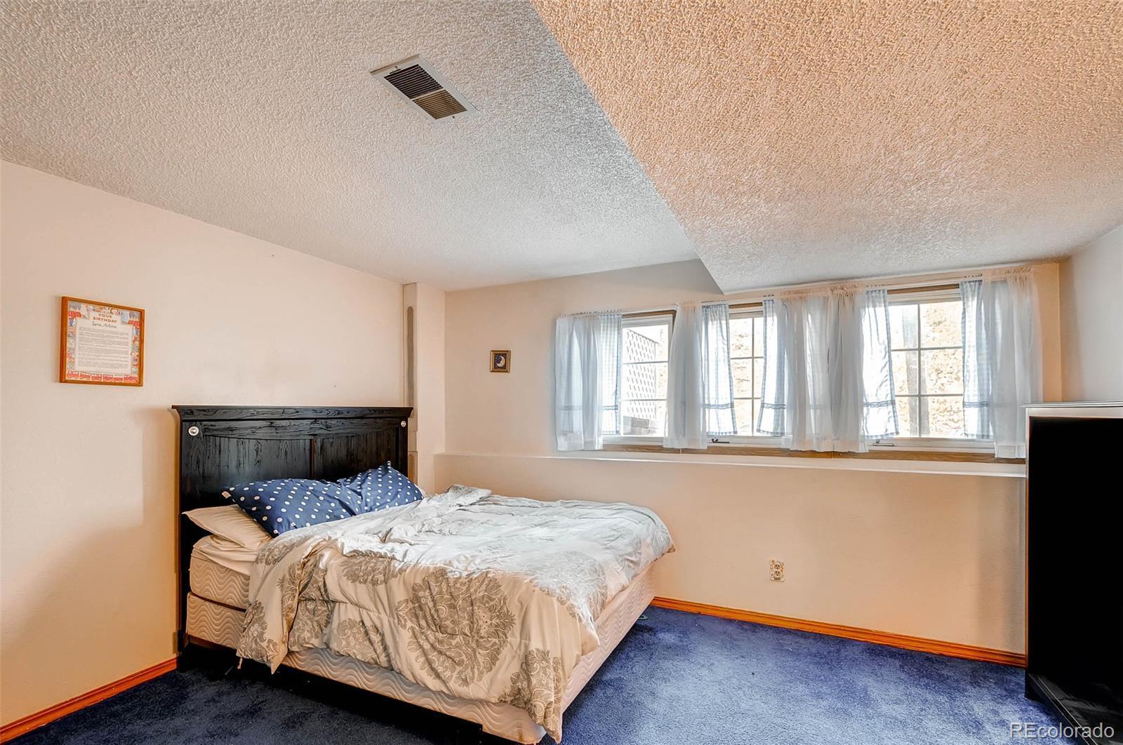 9872 W Cornell Place photo