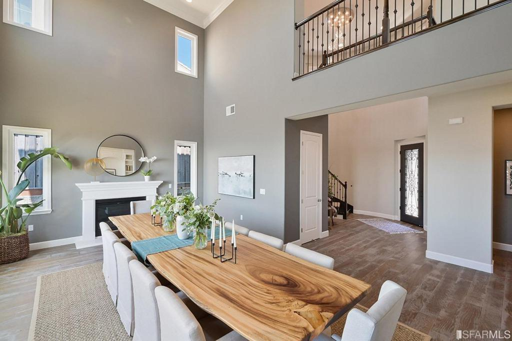 13631 Campus Drive preview