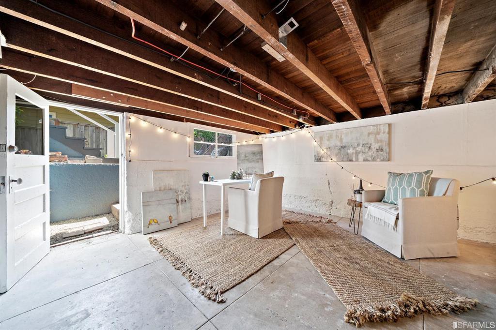 2808 Ashby, Elmwood | Berkeley photo