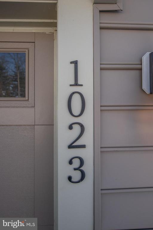 1023 JAMES WALTER WAY photo