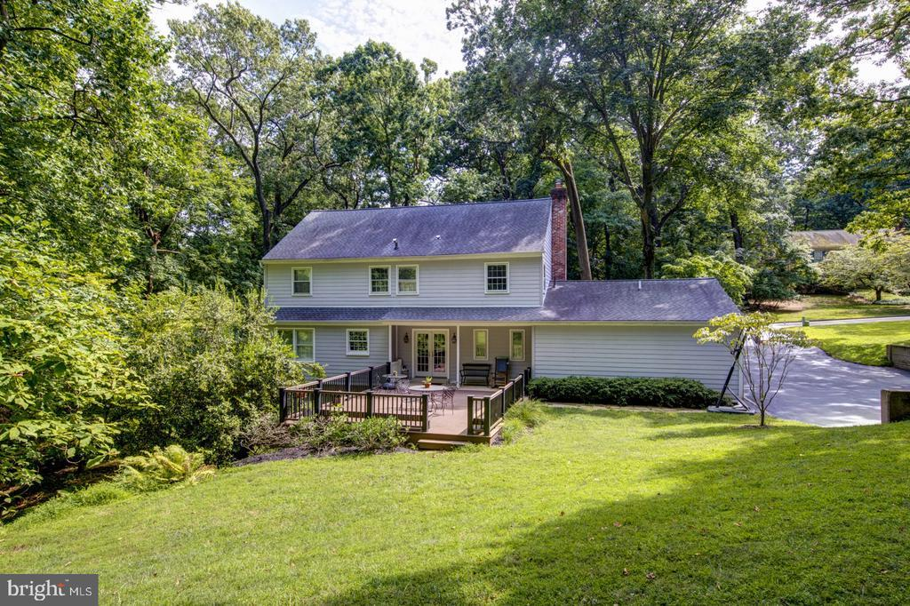 720 PINE HILL ROAD photo