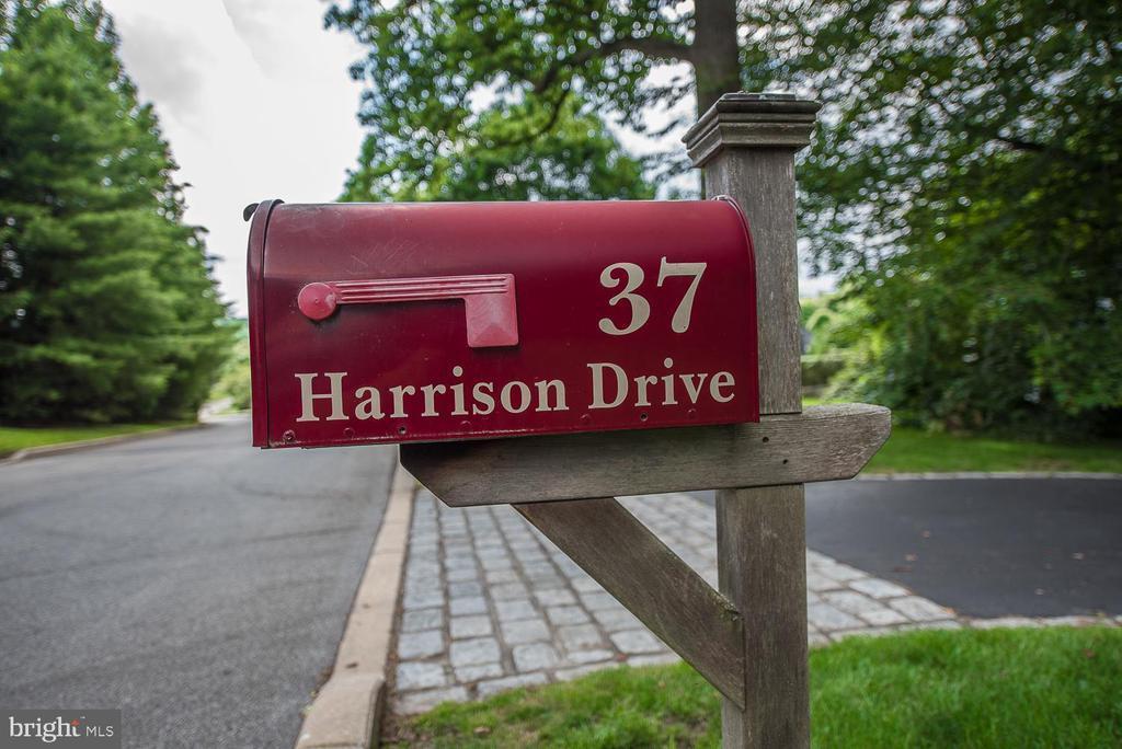 37 HARRISON DRIVE photo