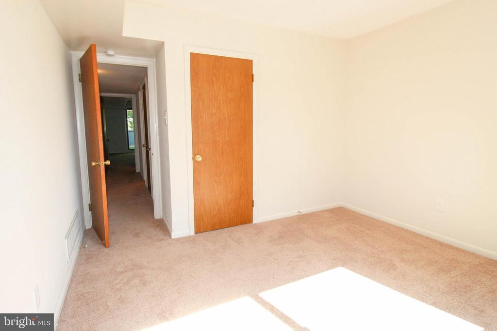 286 SUMMIT HOUSE photo