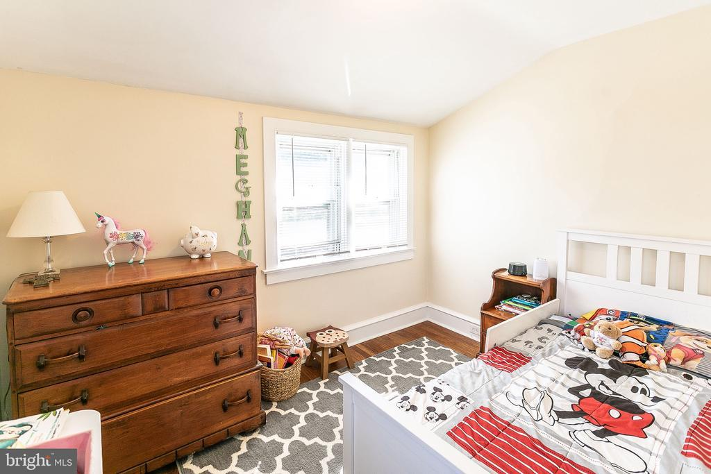 455 FORREST AVENUE photo