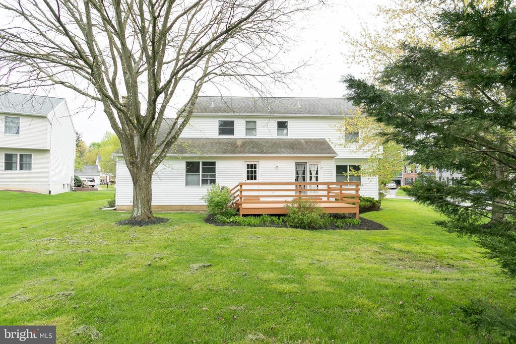 3839 ROTHERFIELD LN photo
