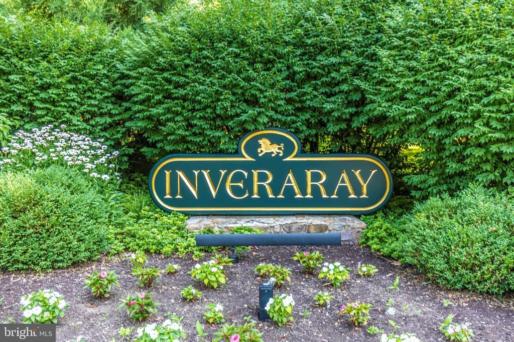 401 INVERARAY ROAD photo