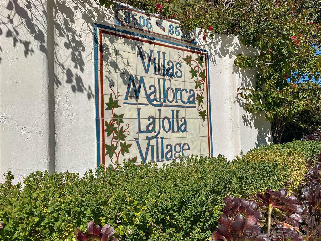 8608 Villa La Jolla Dr  1 preview