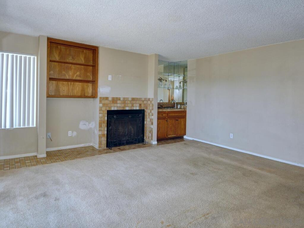1324 S Pacific St #3 photo