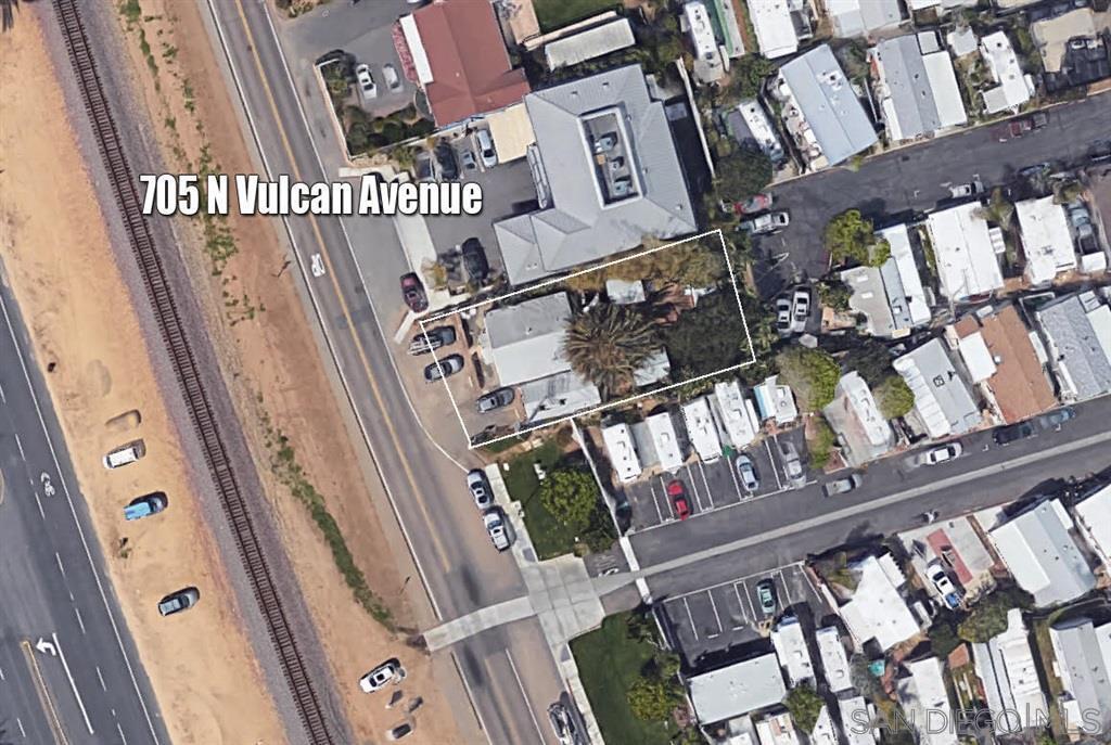 705 N Vulcan preview