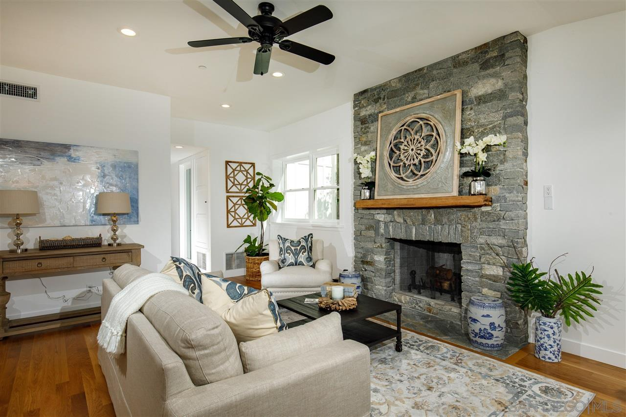 1485 Summit Avenue preview