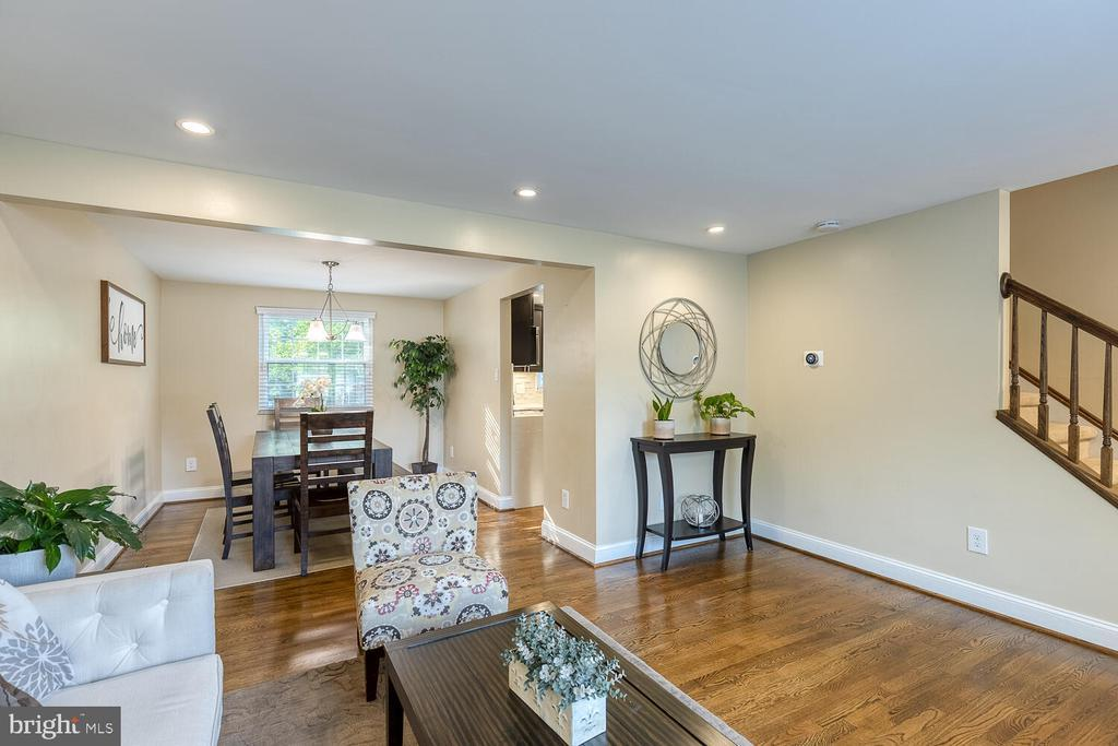 8644 WIND SONG CT photo
