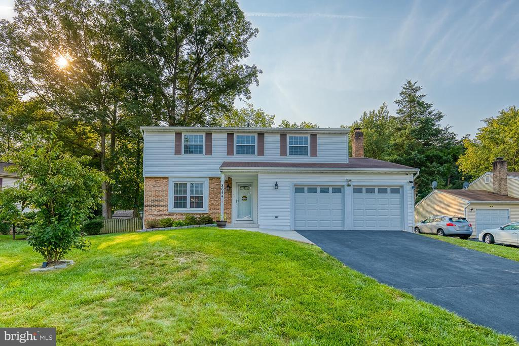 8644 WIND SONG CT