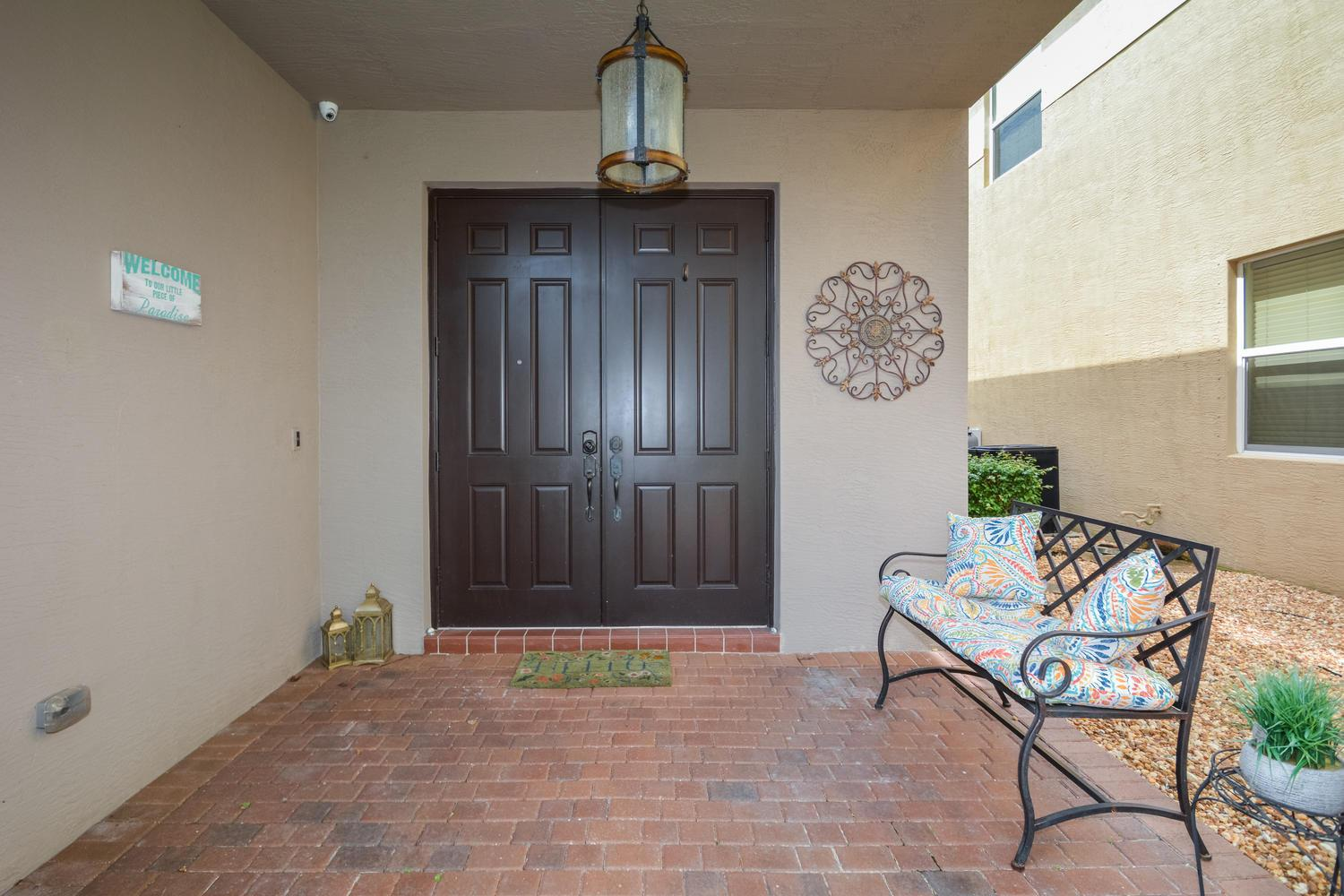 8558 Briar Rose Point preview