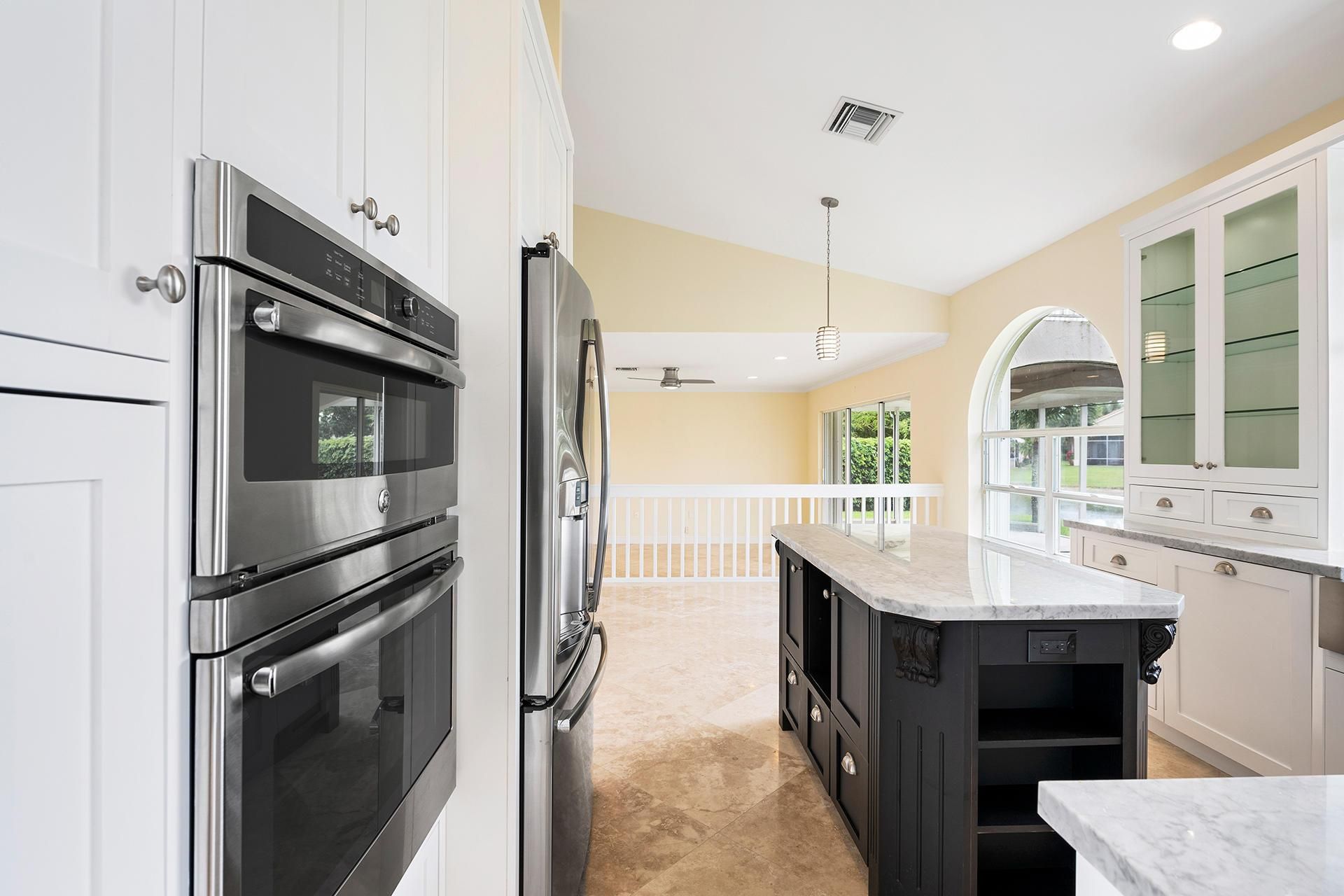 19635 Biscayne Bay Drive preview