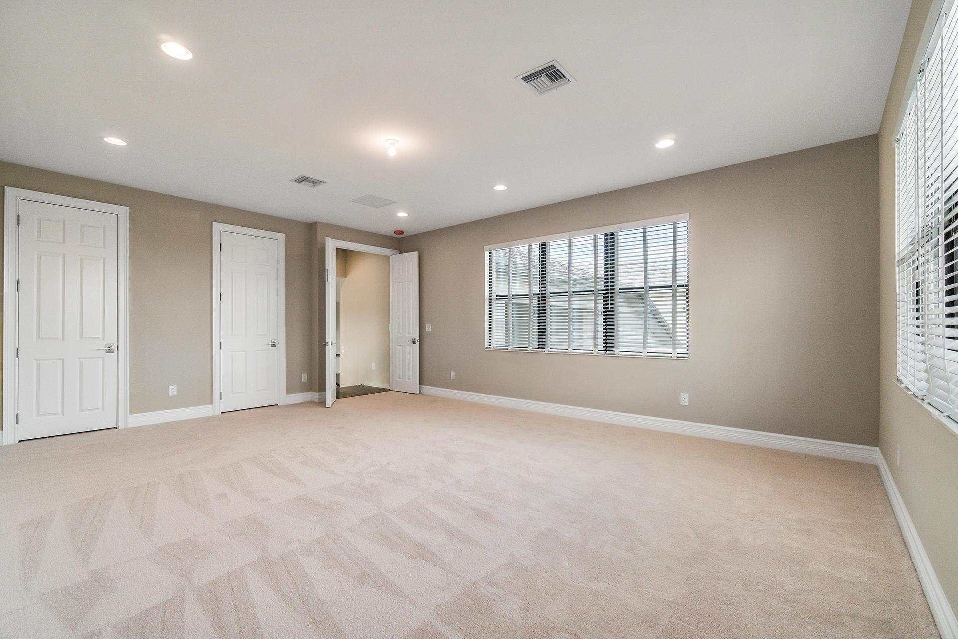 17334 Rosella Road preview