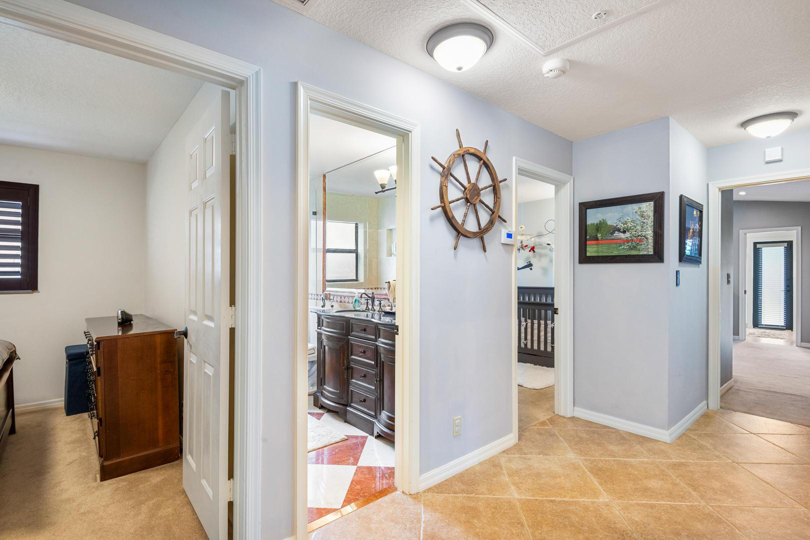 3048 NW 26th Court preview