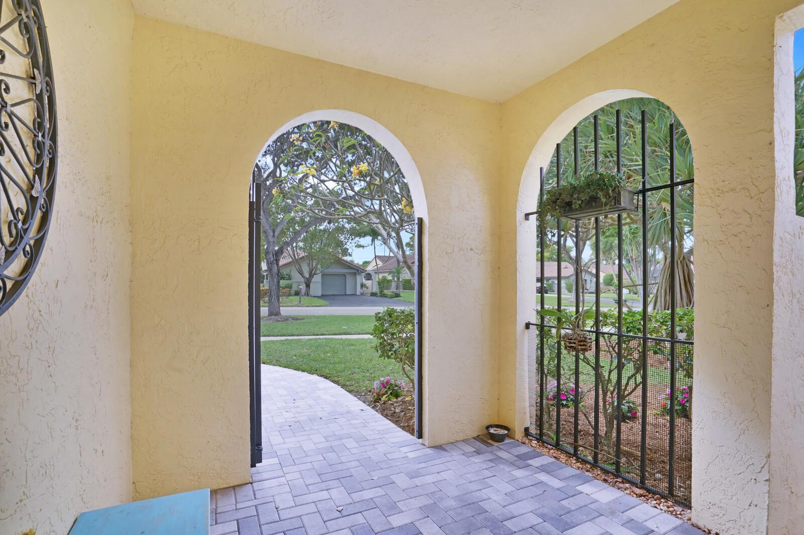 1265 NW 22nd Avenue photo