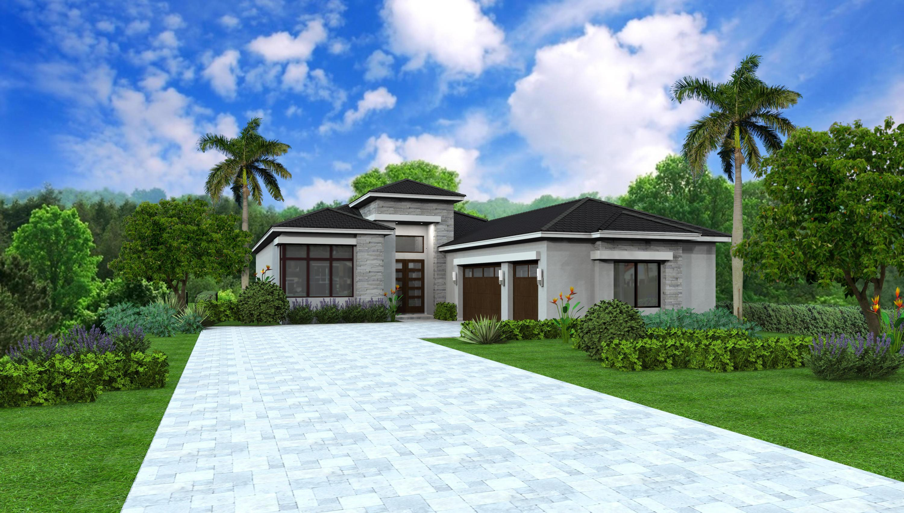 9090 Benedetta Place preview