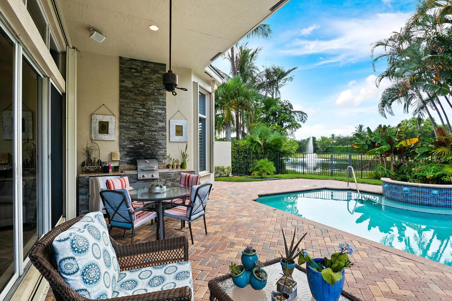 6371 D Orsay Court preview