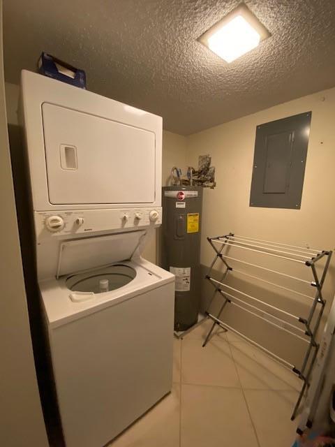 2070 Homewood Boulevard Unit: 5050 photo