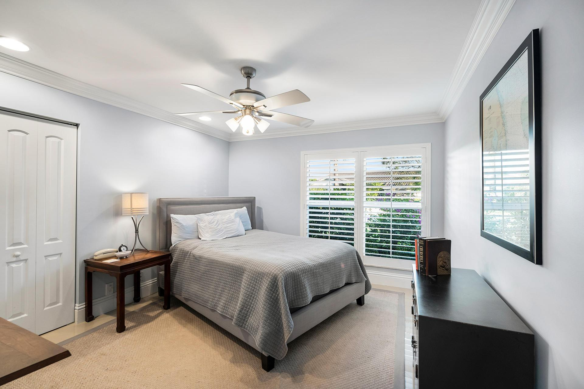 5010 Pineview Circle preview