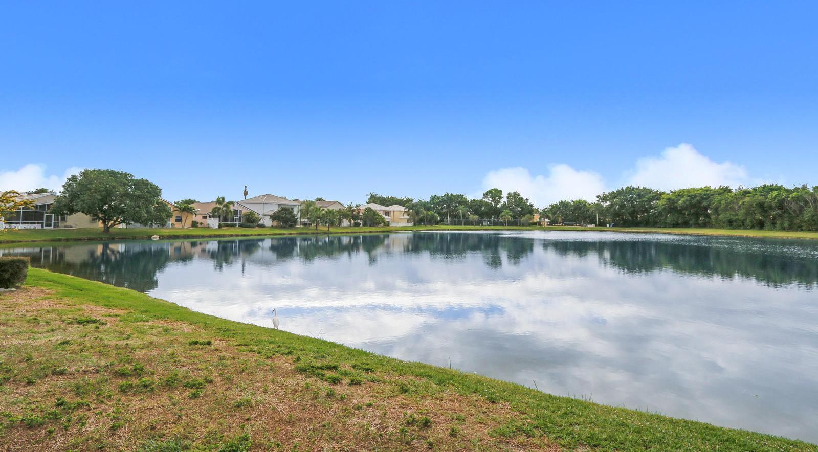 8926 Sonoma Lake Boulevard photo