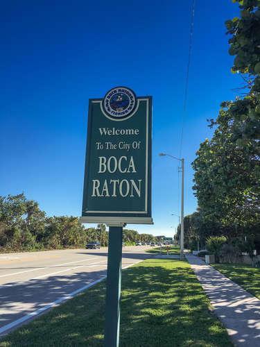 4545 N Ocean Boulevard Unit: 12 D photo