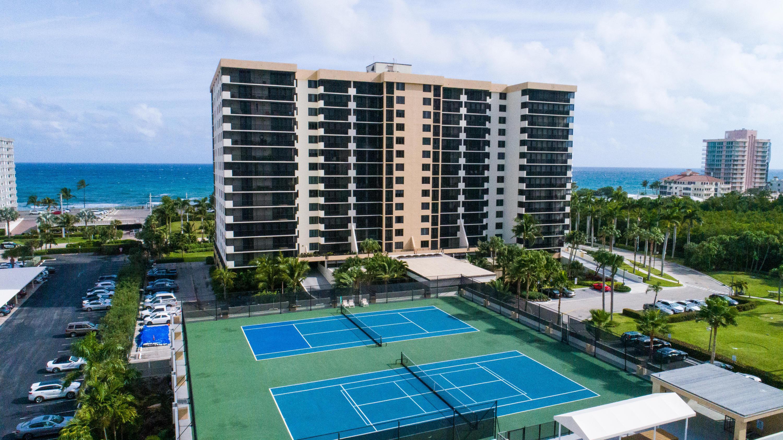 3400 S Ocean Boulevard Unit: 9k preview