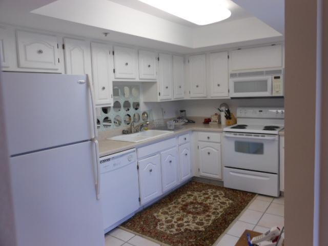 7847 Lakeside Boulevard Unit: 1041 photo