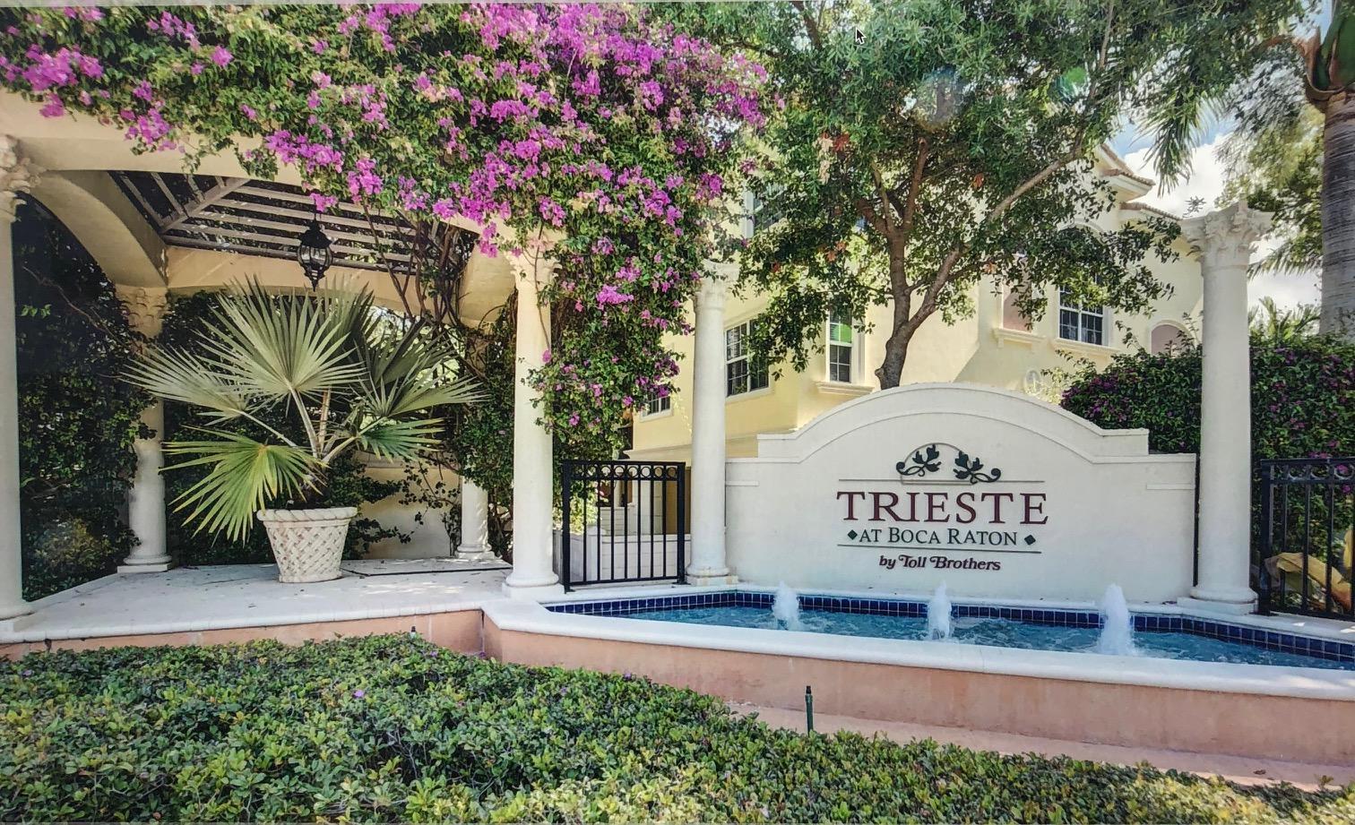 5675 NE Trieste Way photo