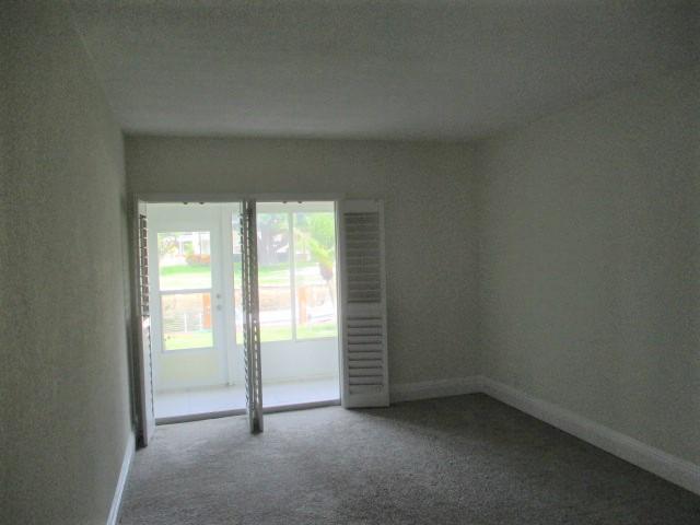 6100 NE 7 Avenue Unit: 6 photo