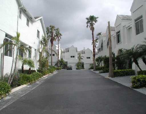 2115 S Ocean Boulevard Unit: 3 photo