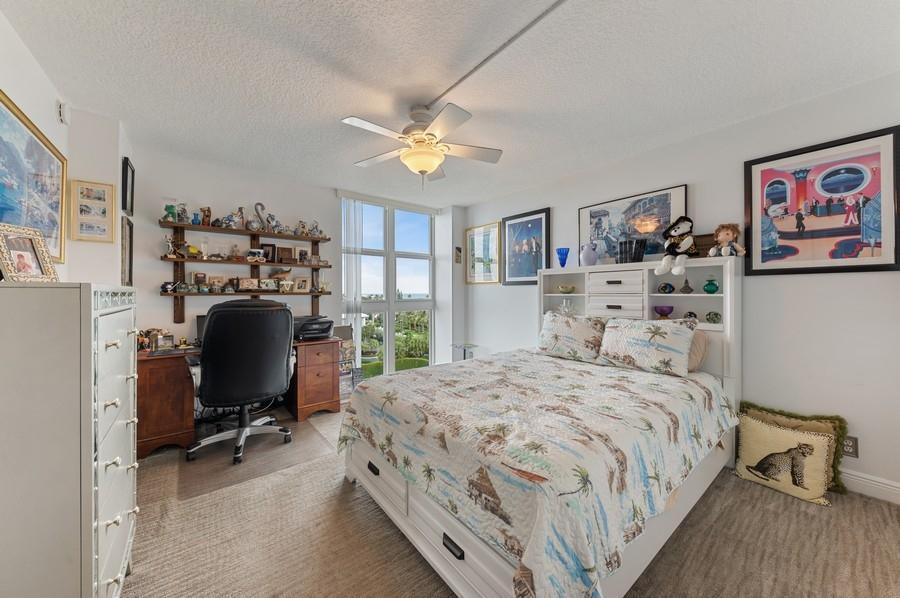 2200 S Ocean Boulevard Unit: 806 photo