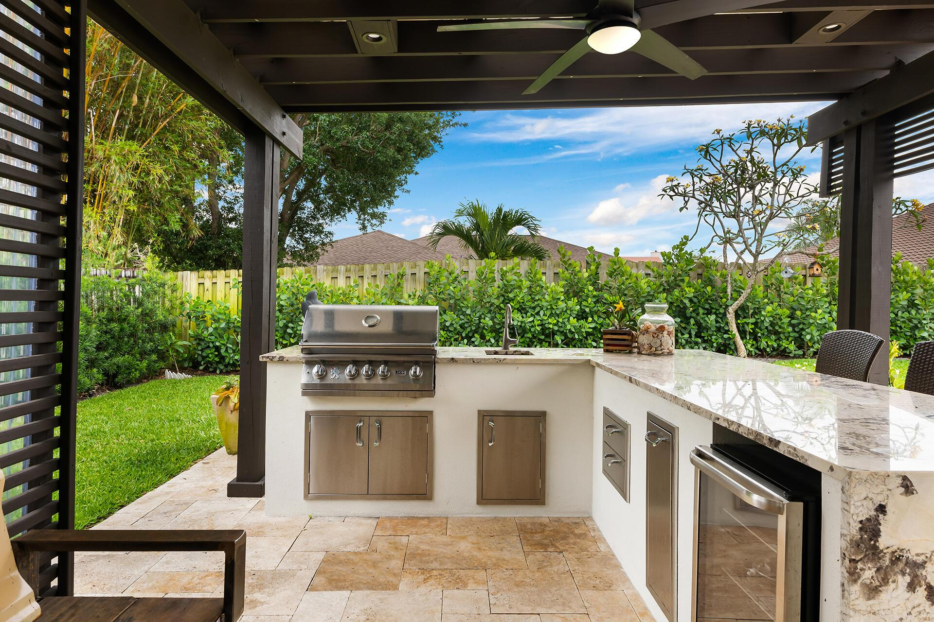 1560 SW 19th Street preview
