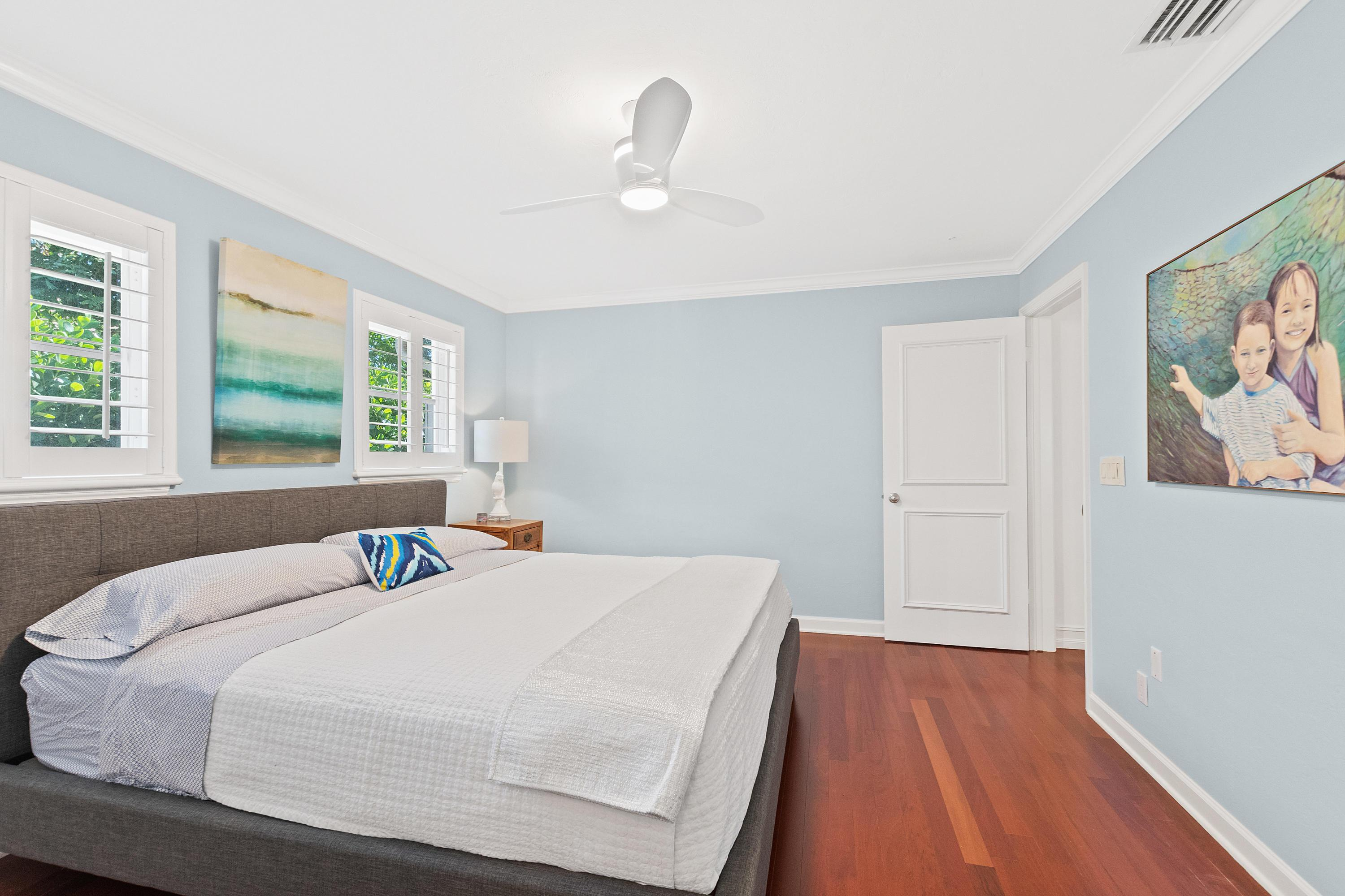 308 NW 17th Street preview