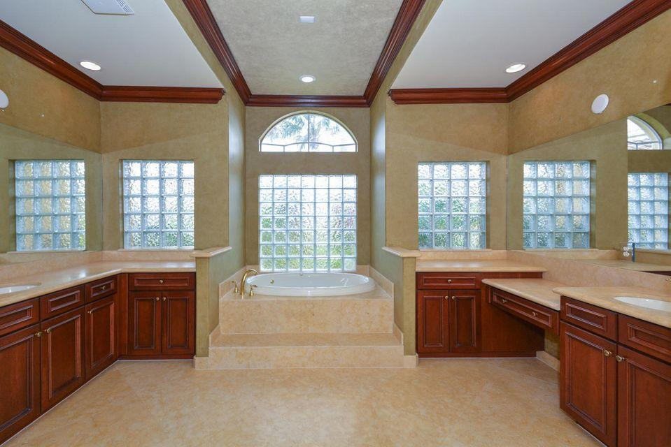 8680 Thornbrook Terrace Point preview