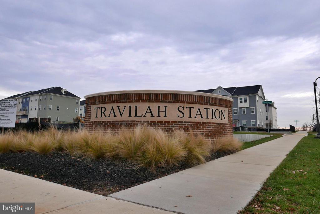 14162 TRAVILAH ROAD photo