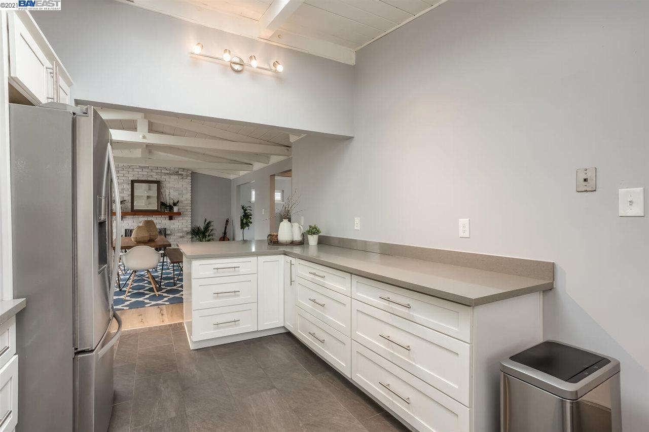 3771 Independence Road preview