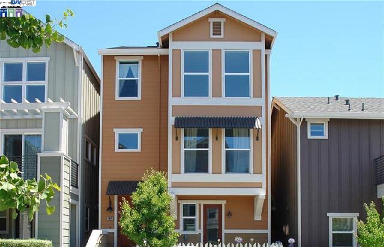 40981 Fairmont Terrace photo